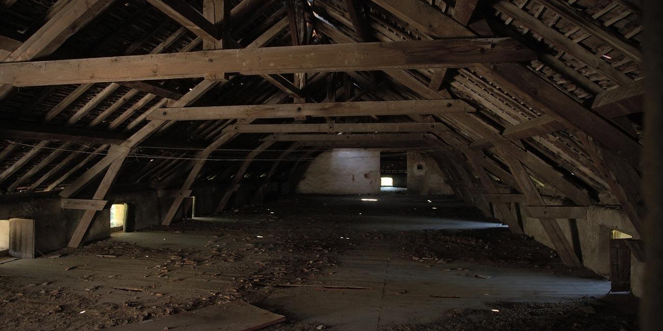 wykup-strychu-pod-urządzenie-mieszkan